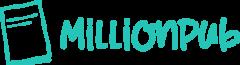 Milliopub